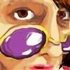Vexatious-Beastie's avatar