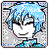 Vexcel's avatar