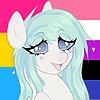 Vexcity's avatar