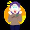 Vexed-Starlight's avatar