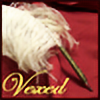 Vexed-Wench's avatar