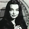 vexen-the-cat's avatar