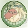 VexenEvens's avatar