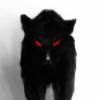 Vexerio's avatar