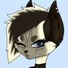 Vexhalia's avatar