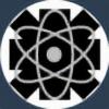 VexianEmpire's avatar