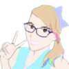 Vexic929's avatar