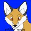 VexiDaVulpine's avatar
