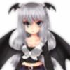 VexIdo's avatar