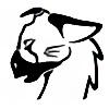 VexiiShoal's avatar
