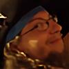 Vexik's avatar