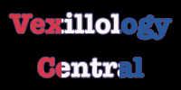 VexillologyCentral's avatar