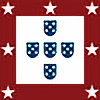 vexilografia's avatar