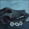Vexim's avatar