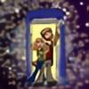 Vexin417's avatar
