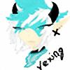Vexing's avatar