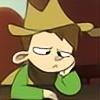 VexingIcyFlame's avatar