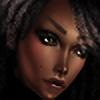 VEXINGLY's avatar