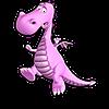 vexiphne's avatar