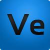 Vexirox's avatar