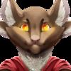 Vexisss's avatar