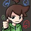 Vexiy's avatar