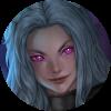 VexMaelrin's avatar
