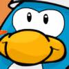 vexod's avatar
