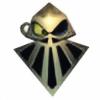 Vexod14's avatar