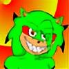 VEXTHEHEDGEHOG100's avatar