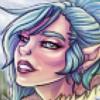 vextrea's avatar