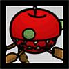 Vextrous's avatar