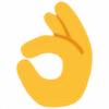 VexTru's avatar
