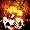Vexuq's avatar