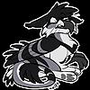 VexVamp's avatar