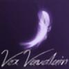 VexVaudlain's avatar