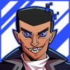 VexVersion's avatar