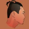 VexVloudz97's avatar