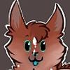 Vexx-ing's avatar