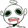 Vexxmoor's avatar