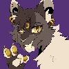 Vexxs's avatar