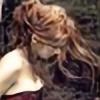 VexXxa's avatar