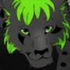 vexyni's avatar