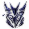 Vexza's avatar