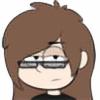 Vexzor's avatar