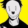 Vey-kun's avatar