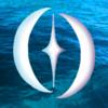 Veya-Rain's avatar