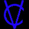 veychyryn's avatar