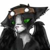veyliant's avatar