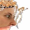veyn's avatar